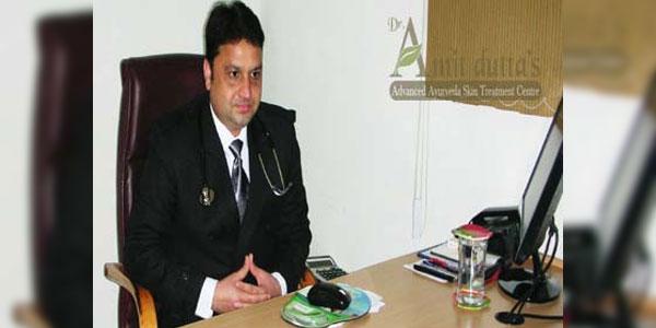 Dr.-Amit-Dutta