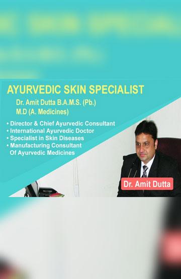 dr.-dutta