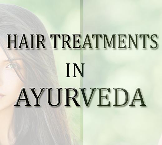 Hair Disorders, Hair fall, alopecia areata ayurvedic treatment in India