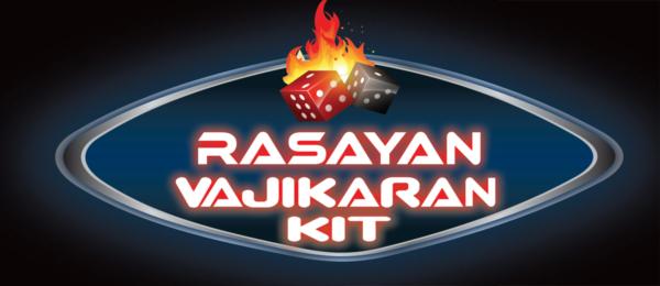Rasayana- Vajikarana Ayurvedic kit for Erectile Dysfunction, Low Libido. Improves Power and Stamina.