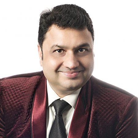 Dr. Amit Dutta. Ayurvedic Doctor ,best Skin Specialist in India